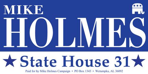 Holmes-Logo-Disclaimer.jpg