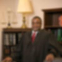Judge Bill Lewis.jpg