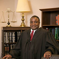 Judge Bill Lewis.jpg