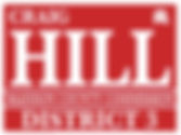 Craig Hill Logo_edited.jpg