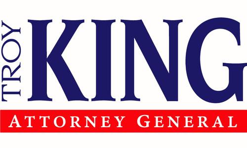 Logo tk.jpg