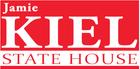 Kiel Logo Final.png