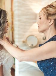 Gabby and Martha Hair & Make up, LLC