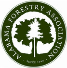 Alabama Forestry Association_edited.jpg