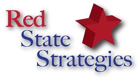 RedState-Logo.png