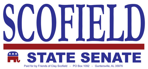 Scofield-Logo_Disclaimer.jpg