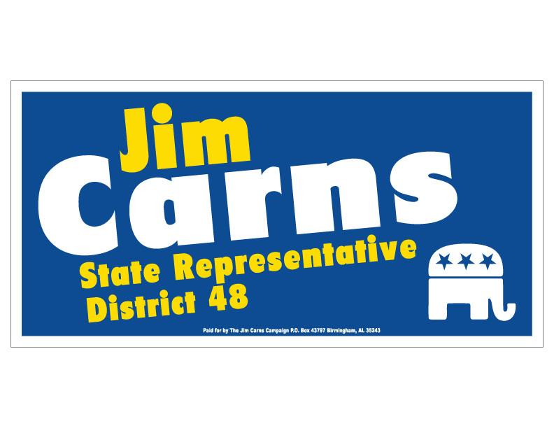 Jim Carns Logo.jpg