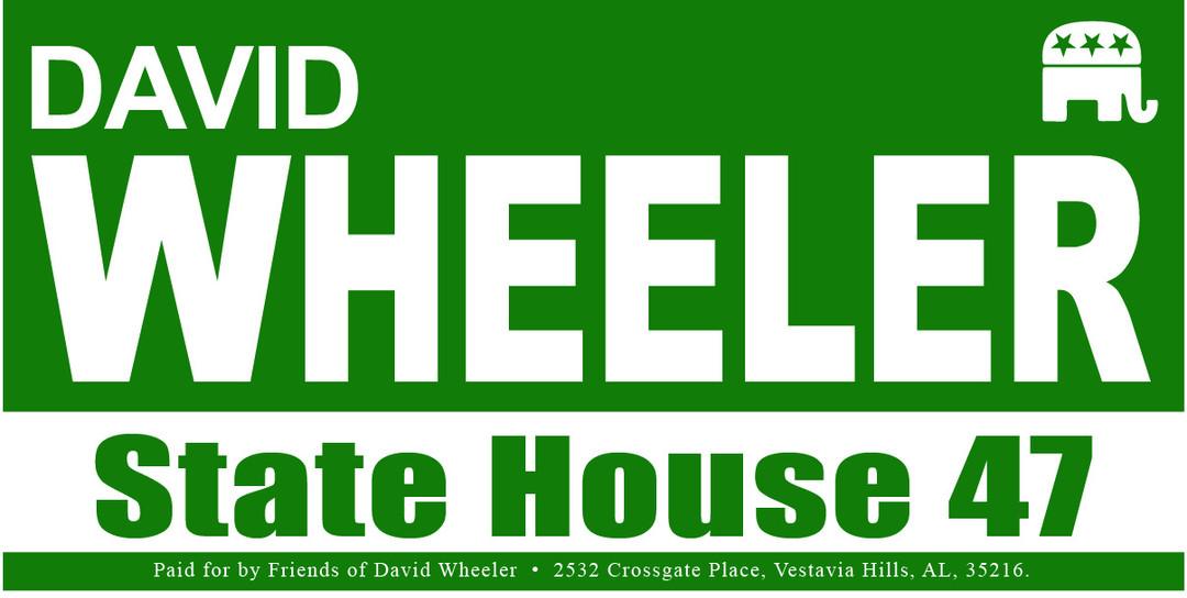 Wheeler-Logo-Disclaimer.jpg