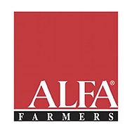 ALFA Albama Farmers Federation