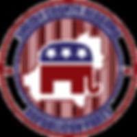 shelby_county_alabama_gop_logo_edited.pn