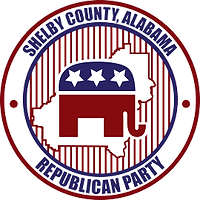 shelby_county_alabama_gop_logo_edited.pn