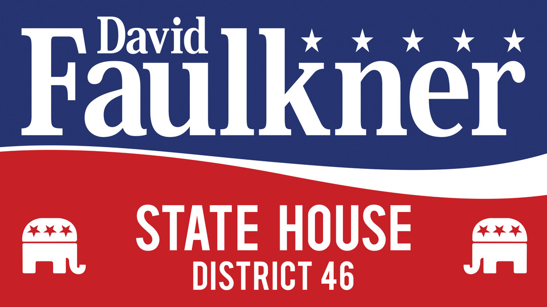 David Faulkner Logo 2018.jpg