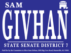 Givhan Logo_WithDisclaimer_OL.png