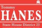 Hanes-Logo-Disclaimer.jpg