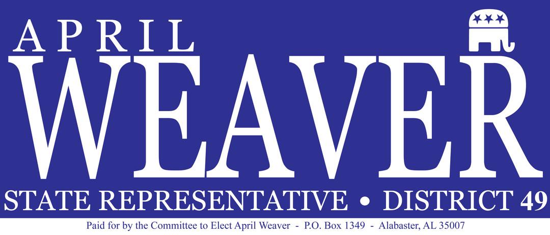 Weaver-Logo-Disclaimer.jpg