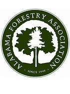 Alabama Forestry Association