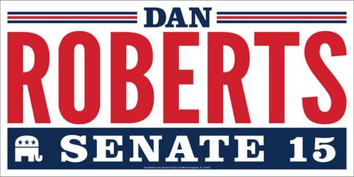 Roberts Logo Disclaimer.jpg
