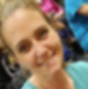 Kate Walker, owner of Get Better Traffic