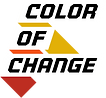 ColorOfChange.png