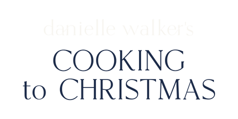 dw-cookingtochristmas-lockup.png