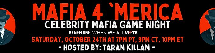 Mafia 4 'merica.png