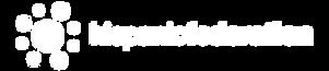 Hispanic Federation Logo_TransparentBack