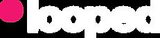 Icon_Logo_pink.png