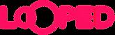 Looped_Vibe_Pink_Padding.png