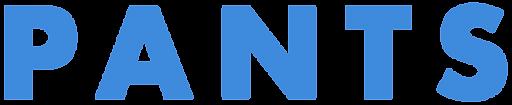 PANTS-logo-02.png