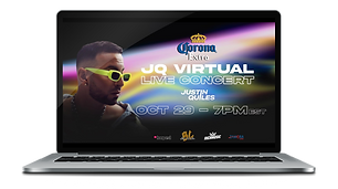 JQ-laptop.png