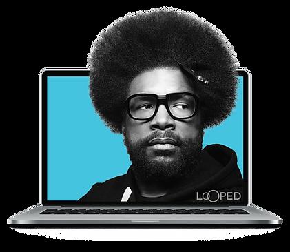 questlove-laptop copy.png
