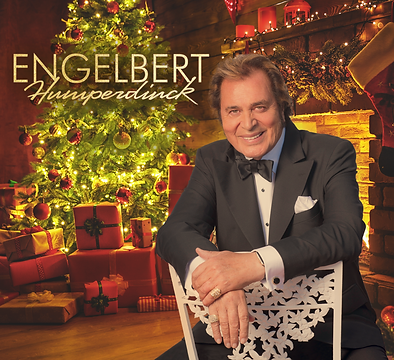 engelbert album art edit (name).png