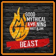 beast-final.png