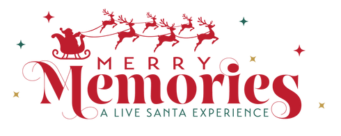 MerryMemories_LogoIdeation_FINAL_Primary