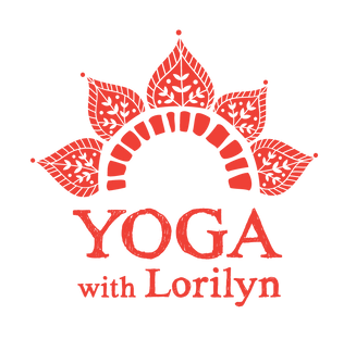 yoga-with-lorilyn_web_tranp_back (1).png