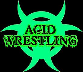 acidnewshirt.jpg