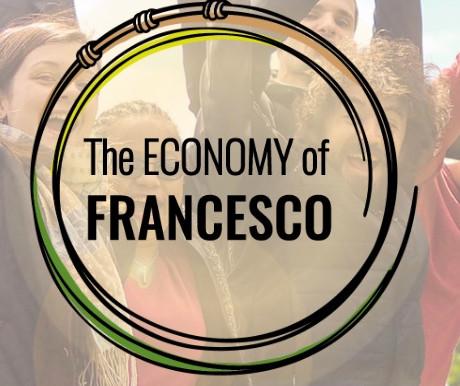 """Mensaje del Papa Francisco para """"Economy of Francesco"""" (Asís, Italia, 26-28 de marzo)"""