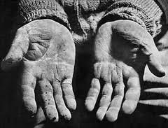 La opción evangélica por los pobres y contra la pobreza