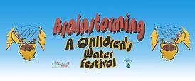 waterfestival.jpg
