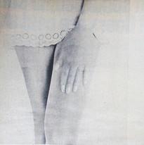 Misc - stockings.JPG