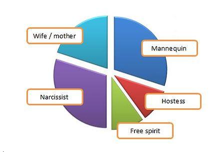pie chart 1a.JPG