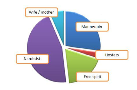 pie chart 1.jpg