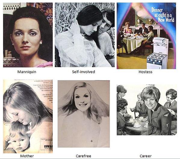 Six stereotypes.JPG
