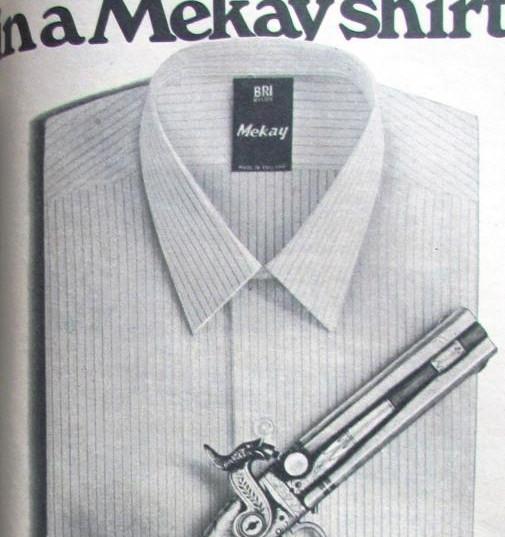 Misc - men's shirts.JPG