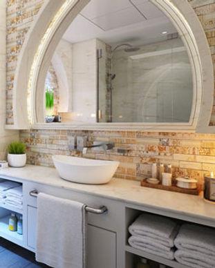 website atmosphere bathroom.jpg