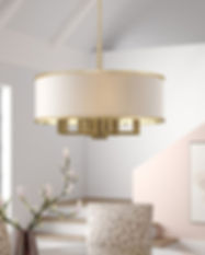 website lighting fixture.jpg