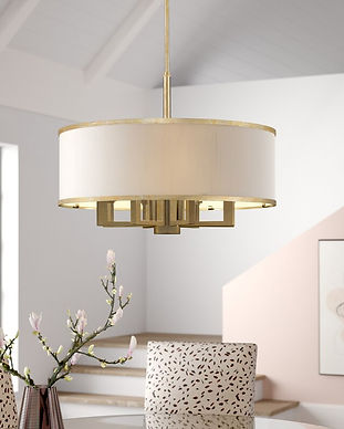 website lighting fixture.jpg
