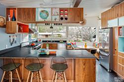 atomic ranch kitchen 2.jpg