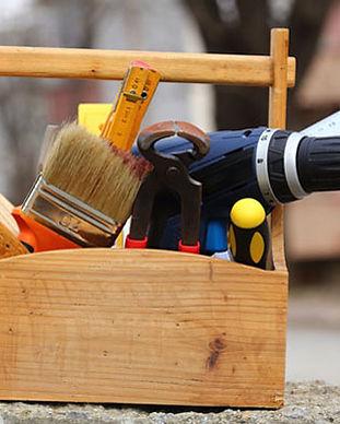 website toolbox.jpg