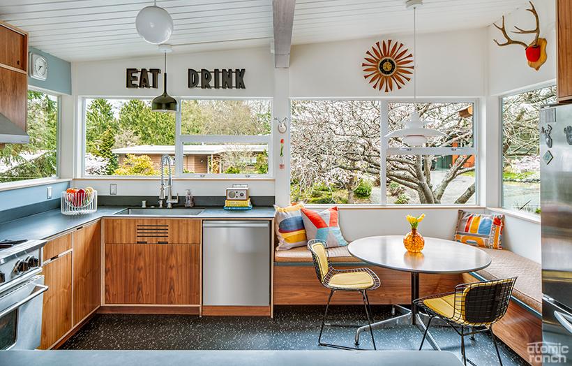 atomic ranch kitchen.jpg